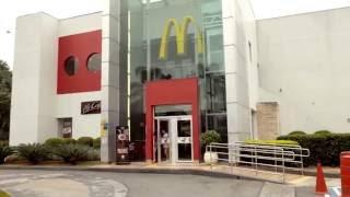 McDONALD'S: McCode