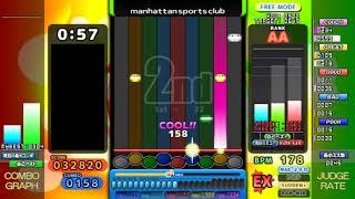 pop'n ターバンEX dj.TAMA(手元無し) thumbnail