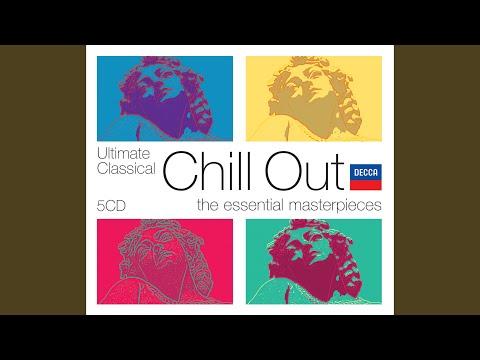 Debussy: Suite bergamasque, L.75 - Clair de lune