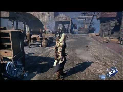 Assassins Creed 2 Rus RePack скачать игры через