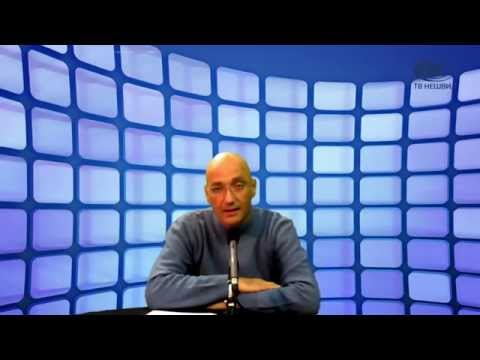 Radio Nešvil-Sportske novosti iz Mačve 12.10.2015