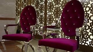 Marino Royal Hotel Dhaka