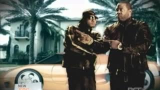 arab money remix hq video busta rhymes feat p diddy ron browz swizz beatz akon lil wayne
