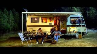 Тур де Шанс (2013) — трейлер на русском