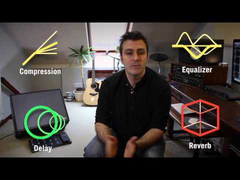 Using Firehawk 1500 For Acoustic Guitars   Line 6