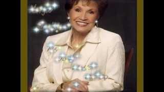 Margie Singleton - I