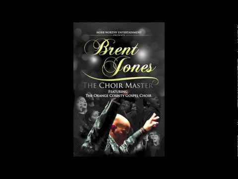 Brent Jones Easter Single / HE ROSE‏