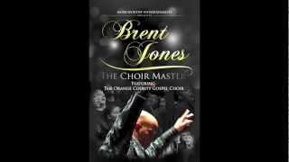 Brent Jones Easter Single / HE ROSE