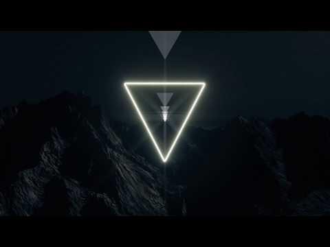 3LAU & DNMO - Falling
