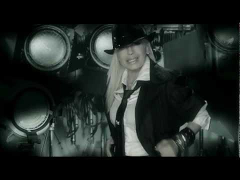 ЛИЛИ ИВАНОВА: И ГОРИ (SD) / LILI IVANOVA: AND IT BURNS (SD OFFICIAL VIDEO)