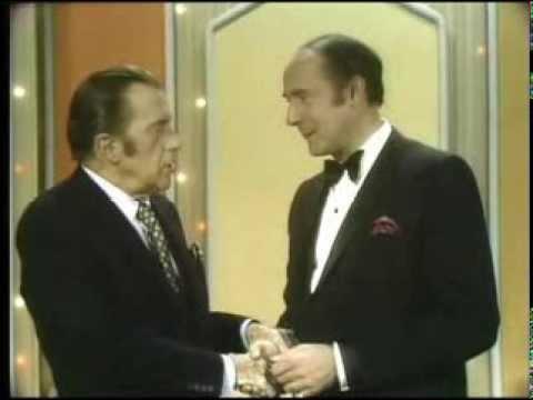 Ed Sullivan Show, 1969