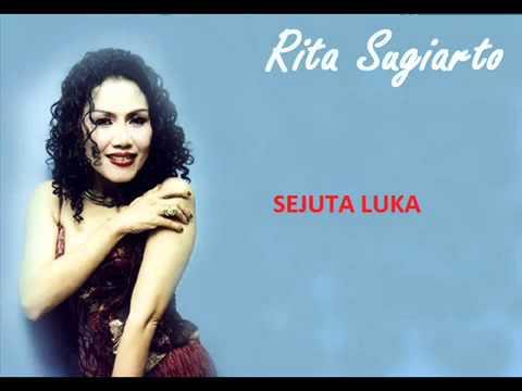 Rita Sugiarto : Sejuta Luka