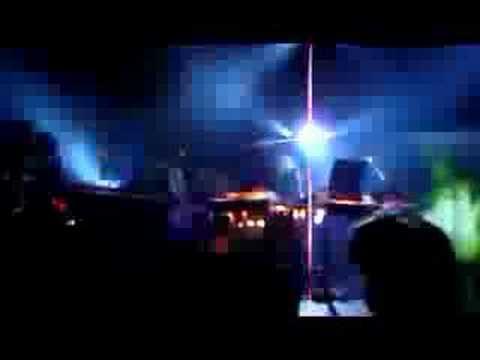 Shrink Orchestra - My Own Enemy