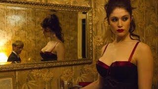 «Византия» 2013 Вампирская драма с Сиршей Ронан Смотреть трейлер на русском