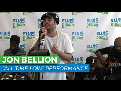 Jon Bellion -