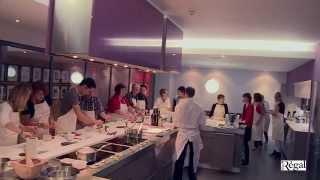 La cuisson au four vapeur, un mode de cuisson à decouvrir