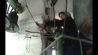 видео Казанский собор на Красной площади