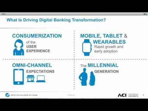 Whats Driving Digital Banking Transformation
