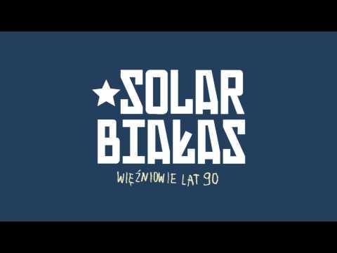 Solar/Białas - Więźniowie lat 90.