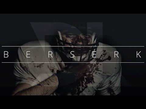 DEADLOCK - Berserk (Official Video) | Napalm Records