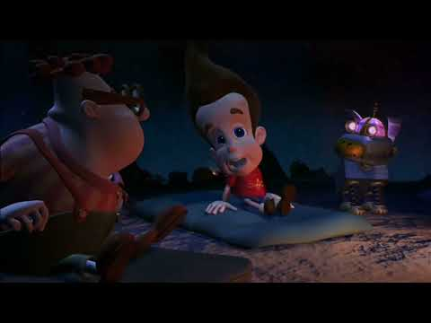 Jimmy Neutron - Party A Neutron's (Mini Edit) from YouTube · Duration:  32 seconds