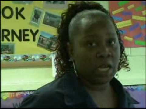 Parent Testimony - Healthy Start Academy of Durham, NC