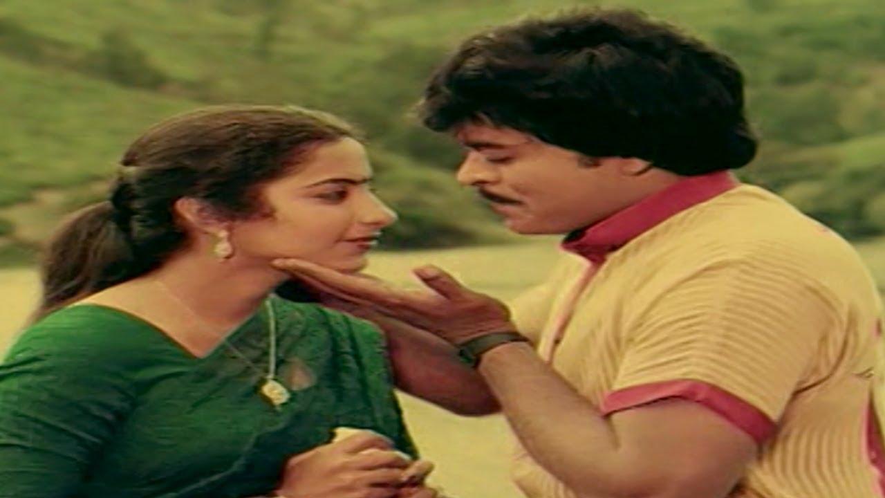 Telugu Film Song - video dailymotion