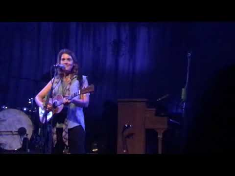 Brandi Carlile - Story About Being A Mother