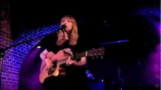 Lucy Rose - All I've Got (live)