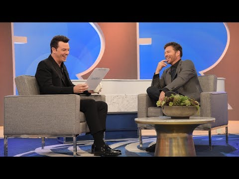 Download Youtube: Seth MacFarlane's Kermit the Frog Impression