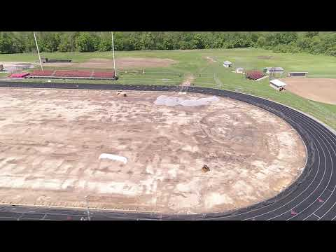 Murphysboro High School 5 5 19