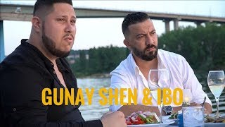 Gunay Shen i Ibo - Umorih se / Гюнай Шен и Ибо - Уморих се 2018