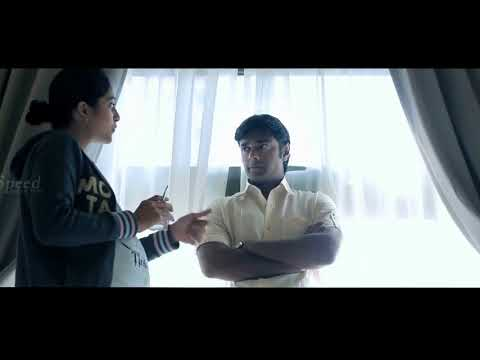 Nirnayam tamil full movie ...