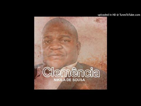 Nikila de Sousa - Clemência (Semba)