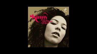 Kinny - Mmm Of My Hums