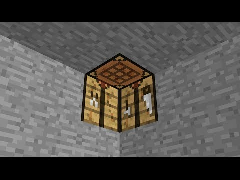 I Promise This Minecraft Video Will Hurt Your Head...