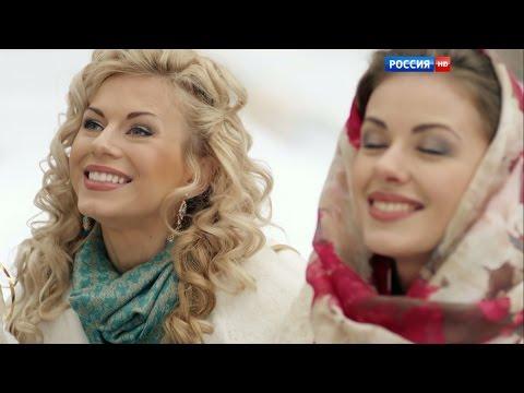 Карина Красная 7 серия - Мелодрама | Фильмы и сериалы - Русские мелодрамы