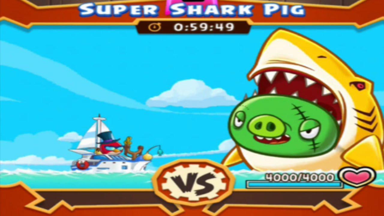 angry birds fight shark pig super shark pig monster superhero girl clipart black and white girl superhero clipart free