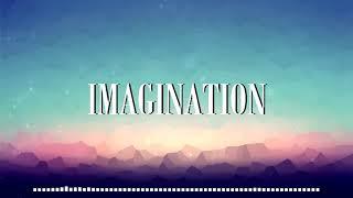 Naron Imagination Original Mix Alan Walker Style.mp3