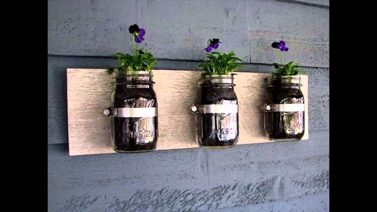 Garden ideas indoor apartment gardening youtube garden ideas indoor apartment gardening workwithnaturefo