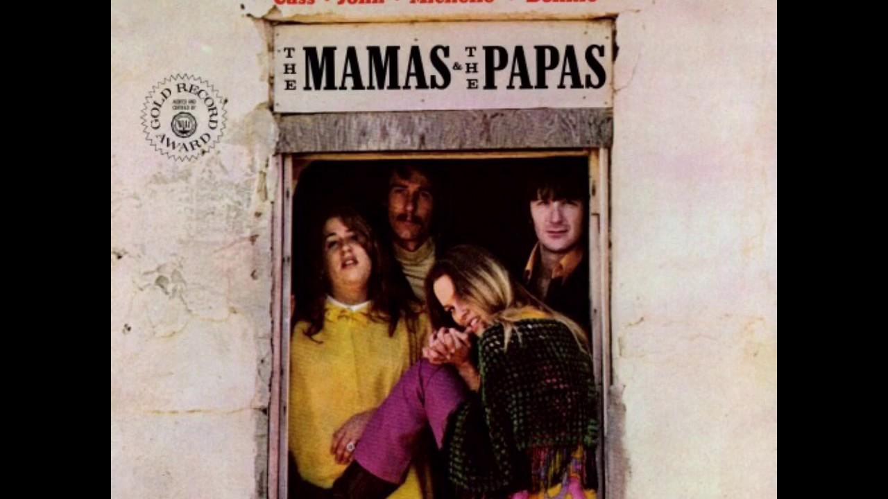the-mamas-the-papas-dancing-in-the-street-audio-geminichilde