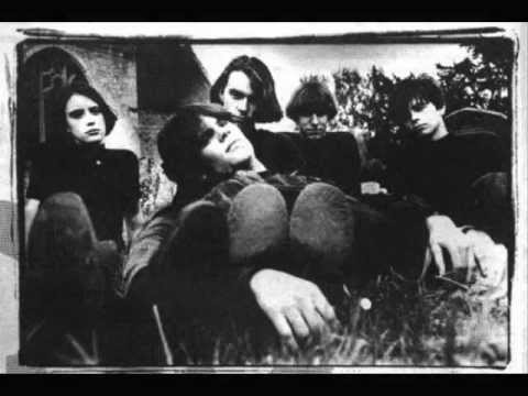 Slowdive - 40 Days
