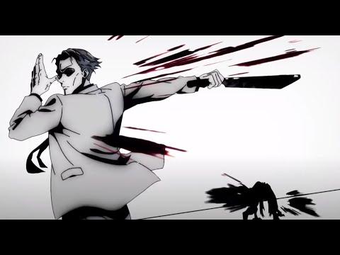 Jujutsu Kaisen Episode 9 Kento Nanami S Fight Theme Hq Cover Youtube