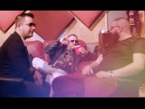 "Showtime DJ - ""HIMA HABIBI"" Feat. Vartan & Arman /2019/"