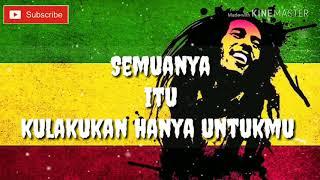 Download lagu TONY Q RASTAFARA HANYA UNTUKMU lirik MP3