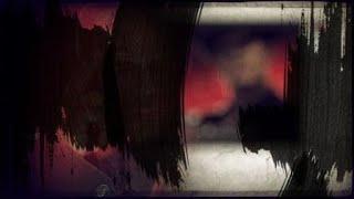 Tom Clancy's Ghost Recon Wildlands - La Plaga