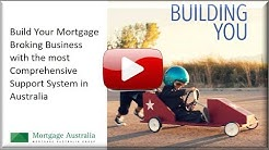 'Done for you' Mortgage Broking Sales and Marketing Systems