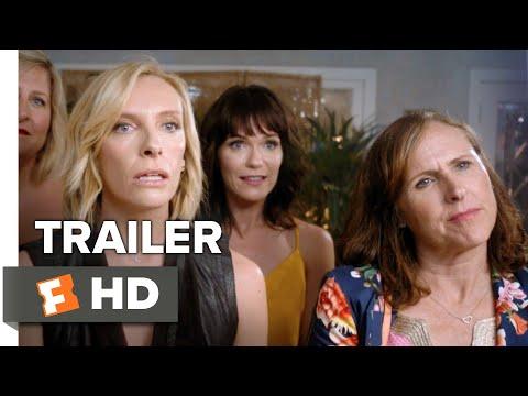 Fun Mom Dinner  1 2017  Movies Indie