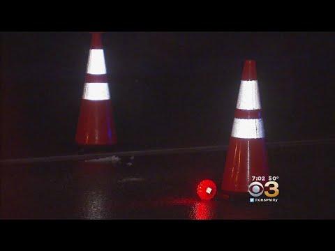 2 Killed In West Goshen Township Crash