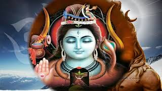 Mahashivratri 2018: what makes makhana kheer a favourite shivratari prasad highlights (1)shivratri is the most auspicious and widely celebrated hindu (2)fest...